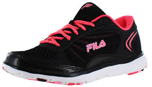 fila for women. fila-women-039-s-assorted-running-shoes-sneakers- fila for women 2