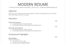 correct format of resumes resume latest format dcbuscharter co