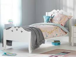 kids beds 1