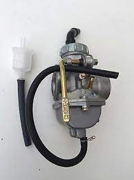 carburetor for honda xr75 1973 1974