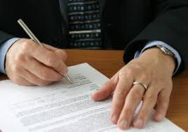 Den arbeitsvertrag und den bisherigen schriftverkehr mit meinem arbeitgeber finden sie im anhang. Anderung Vom Arbeitsvertrag Arbeitsrecht 2021
