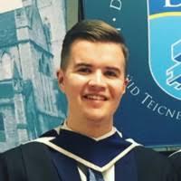 Conor Kelly - UCD Michael Smurfit Graduate Business School - Ireland |  LinkedIn