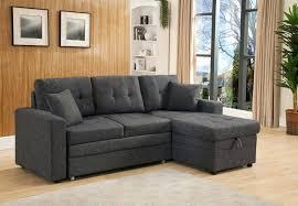 sofa black friday deals leather couch sofa furniture inexpensive sofas black sofa deals sofa black friday
