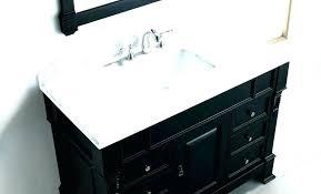 painting bathroom vanity countertop how to refinish bathroom vanity home interior modest refinish bathroom vanity top