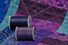 Online Quilting Lessons & Classes with Expert Teachers | Learn ... & Private Live Online Quilting Lessons Adamdwight.com