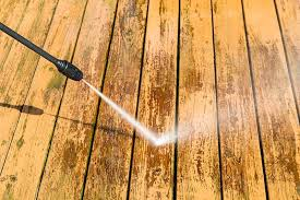 best deck strippers for removing stains