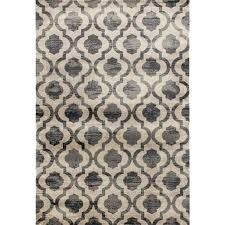 cream gray rug cream gray modern area rug gray cream gold area rug cream and grey