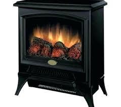 charmglow electric fireplace owners charmglow fireplace manual bridge electric