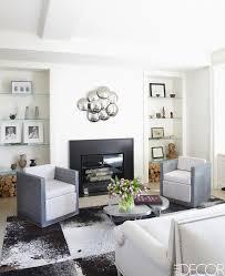 dark furniture bedroom ideas. Full Size Of Living Room:too Much Furniture Black And White Dresser Bedroom Dark Ideas