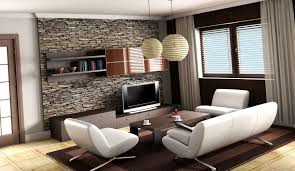wood decorations for furniture. Masculine Bedroom Furniture Wall Art Decor Coffee Table Modern Tv Unit Stainless Steel Lamp Luxurious Furnitures Maple Wood Floor Decorations For E