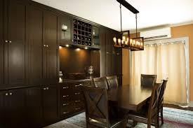 Dining room wall units Cheekybeaglestudios Custom Built In Dining Room Wall Unit Gothic Cabinet Craft Custom Built In Dining Room Wall Unit Gothic Furniture Custom