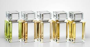 Thierry <b>Mugler Les Exceptions</b> ~ New Fragrances