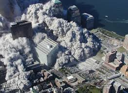 images about new york and 1000 images about 911 new york 11 and united airlines flight 175