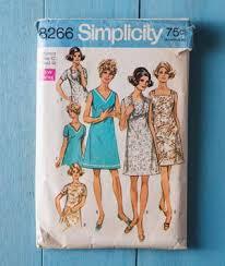 Patterns Online Delectable Link Love 48 Online Resources For Vintage Sewing Patterns