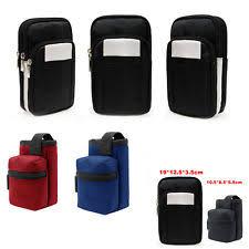 Vapor Liquid Gadgets Other Electronics Ebay