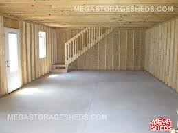 Small Picture 5 x 8 storage shed plans LA Sheds Build Small Home Ideas