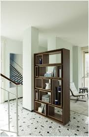 Expedit Room Divider furniture home shelves room dividers view in gallery smart 3234 by guidejewelry.us