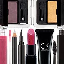 designer calvin klein is much lauded for his clean lines and his makeup brand the eponymous ck calvin klein now in its second or third incarnation