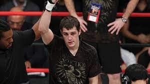 UFC 264 Dustin Poirier vs Conor ...