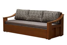sofa bed design. Sofa Bed Design. Contemporary And Design S