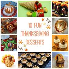 thanksgiving themed desserts. Exellent Thanksgiving 10 Fun Turkey And Thanksgiving Themed Desserts Intended I