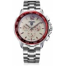 <b>Tevise Automatic Watch</b> Date Best Deals + Online Shopping ...