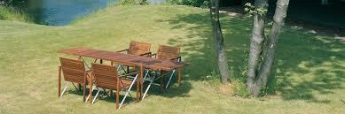 scandinavian outdoor furniture. Outdoor Furniture Scandinavian