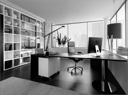 gallery home office desk. Home Office : Desk Decoration Ideas Room Design Gallery