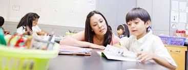 Special Education Ucla Graduate Programs