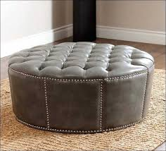 Tufted Ottoman Ottoman Coffee Table 30 Best Graph White Leather Ottoman Coffee Table Beauty Deigualaigualco Ottoman Coffee Table 30 Best Graph White Leather Ottoman Coffee