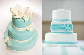 simple blue wedding cake. Fine Wedding ShareTweetPin With Simple Blue Wedding Cake E