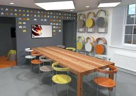 Fun ideas for the office Birthday Party Office Furniture Ideas Fun Office Furniture Fun Office Furniture Ideas Office Fun Office Furniture Ideas Home Office Furniture Ideas Ecobellinfo Office Furniture Ideas Nice Office Desks Interesting Home Office