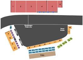 Stampede Rodeo Seating Chart Ponoka Stampede Tickets In Ponoka Alberta Ponoka Stampede