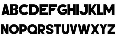 Forte Fonts Free Download Silver Forte Font Download Free Fonts Download