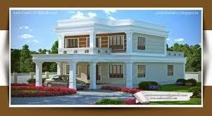 wonderful house design plans kerala villa design in 1700 kerala