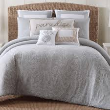 interior magnificent j queen new york silver bedding collections dillards design bellaire comforters comforter sets on