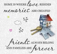 Caibx Quote Lovely Caibx Quote Quotes New Home Best Happy New Home Wishes Quotes 82