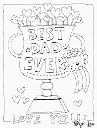 dad coloring pages elegant 367 best holidays father s day images on of dad coloring