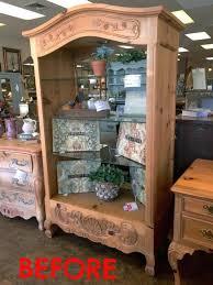 home office bookshelves. Outstanding Large Size Of 2 Sided Shelf Bookshelves Two Person Desk Home Office Built N