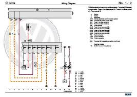 2010 volkswagen jetta wiring diagram (edition 04 2015) pdf free vw rabbit wiring harness at Jetta Electrical Diagram