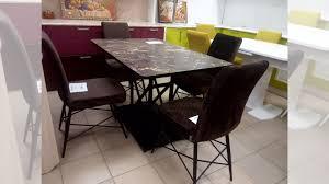 <b>Стол Саен</b> купить в Череповце | Товары для дома и дачи | Авито