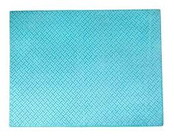 blue rug majestic rugs design throughout tiffany ruger 9mm for modern family room ideas decor