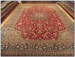 rugs richmond va photo 1 of 8 oriental rug cleaning 1 rug cleaners native carpet oriental