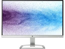 Computer Monitor Sizes Chart What Are Typical Monitor Sizes And Which Is Best