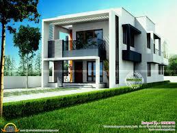 row house ground first floor elevation modern house elevation