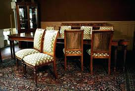 fabric for dining room chair dining chairs dining chair upholstery material fabulous upholstery fabric dining chair