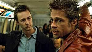 guest essay what fight club taught me about protecting my  guest essay what fight club taught me about protecting my online personas
