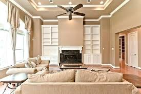 living room fans with lights living room ceiling living room paint divider ideas two toned ceiling living room fans