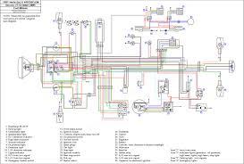 3 wire oil diagram wiring diagram blog Furnace Fan Motor Wiring Diagram at 3 Wire Pressure Sensor Wiring Diagram