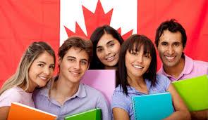 Обучение в Канаде особенность системы образования Как видите системы российского обучения и иностранного не сильно отличаются хотя разницу все таки можно заметить Российская система обучения молодежи